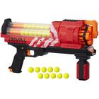 Nerf-Pistolet Nerf Rival Artemis XVII rouge