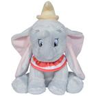 Disney-Peluche Dumbo 25 cm