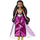Poupée Jasmine 30 cm - Disney Princesses