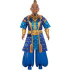 Disney-Aladdin-Poupée Génie 30 cm
