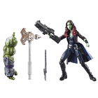 Marvel-Figurine Marvel Legends Series Gamora 15 cm