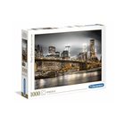Puzzle 1000 pièces High Quality New York