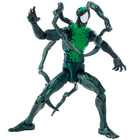 Spiderman - Figurine Lasher 15 cm Legends Series Build a figure