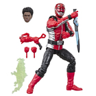 Figurine Beast Morphers Red Ranger 15 cm Power Ranger