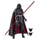 Figurine Deuxième soeur inquisitrice 15 cm Black Series Star Wars 9