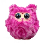 Peluche Mama Furry Tiny Furries rose