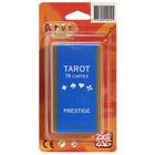 Cartes à jouer Tarot