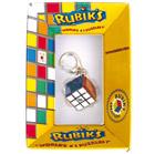 Porte clé Rubik's cube