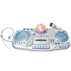 Studio CD Radio FM Star-Academy