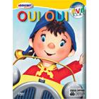 DVD kids Oui Oui