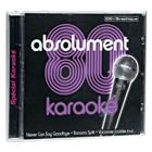 Karaoke Absolument 80