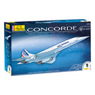 Concorde 1/72ème