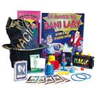 Coffret 100 tours Dani Lary
