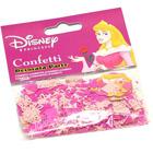 Sac confettis Disney Princesses