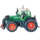 Tracteur Fendt 930 Vario