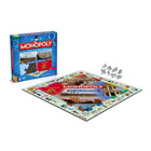 Monopoly grand Bordeaux