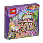 41311 - LEGO® FRIENDS - La pizzeria d'Heartlake City