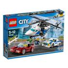 60138-La course poursuite en hélicoptère