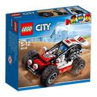 60145-Le buggy