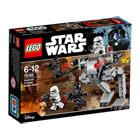75165-Pack de combat des soldats de l'Empire