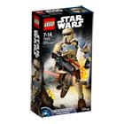 75523-Scarif Stormtrooper