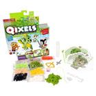 Kit Qixels médieval