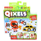 Kit Qixels racing