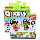 Kit Qixels pirates