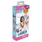 Premier Kit Pom Pom Wow