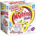 Mospido Stars