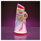 Lampe torche Go Glow Luciole Disney Princesses