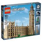 10253-Big Ben