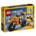 31059-La moto orange