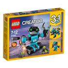 31062-Le robot explorateur