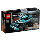 42059 - LEGO® TECHNIC - Le pick-up du cascadeur