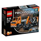 42060-L'équipe de réparation routière