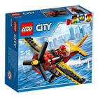 60144-L'avion de course