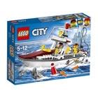 60147-Le bateau de pêche