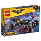 70905-La Batmobile