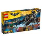 70908-La Batbooster