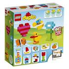 10848-Mes premières briques Lego Duplo