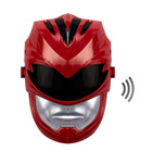 Masque sonore Power Rangers