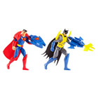 Figurine Justice League 30 cm