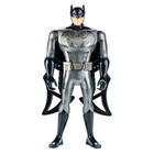 Figurine 30 cm Batman lumineuse et sonore