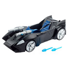 Batmobile Justice League 30 cm