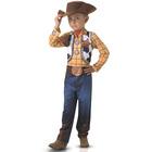 Déguisement classique Woody taille M