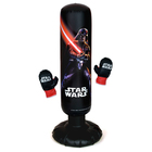 Star Wars-Punching Ball Air Punch sonore