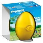 6839-Enfants équilibristes - Playmobil Sport et action