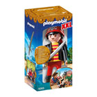 9265-Figurine Playmobil XXL pirate