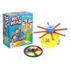 Wet Head